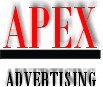 APEX ADVERTISING SRL